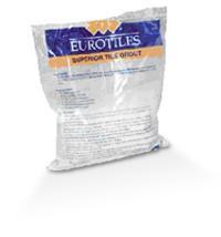 Eurotiles Superior Tile Grout