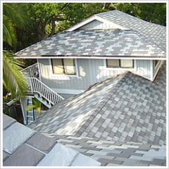 Roofing Tile Ceramics