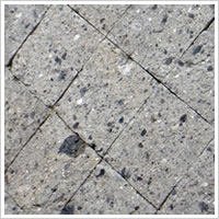 VAZCOM Natural Stones Tiles