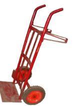 Hand Trucks SKU: 17-THR2520