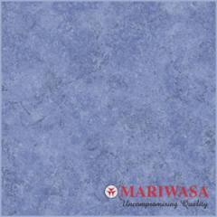 Facing Tile Basalto Blue