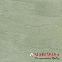 60x60 cm Floor Tiles Slate Green
