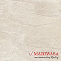 Slate Beige 60x60 cm Floor Tiles