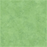 20 X 20 cm. Wall Tiles Basalto Green