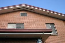 Wall Tiles - Plaketa Standard
