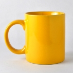 CM030