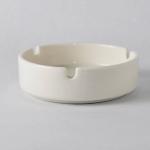 AT007 Ceramic Ashtray