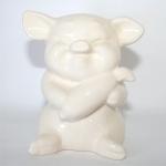 CCI-007 Piggy Coin Bank