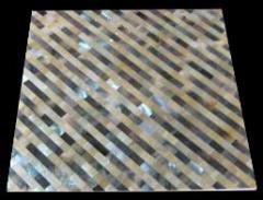 Pearl Decor Tile Facades