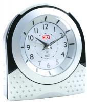 Alarm Clock RD-956SP