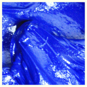 Ink for Your Printer CMS Blue GS
