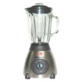 3D 1.5L Glass Jug Blender (BL-508)