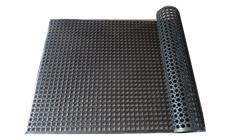 Kitchen Mat Rubber