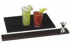 Bar Service Mat