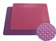 Yoga Mat Rubber