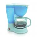 Imarflex Coffee Maker (ICM-650)