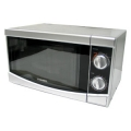 Camel 17L Microwave Oven (CMO-E1710S)