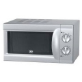 3D 17L Microwave Oven (MWP-70B17L)