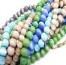Cat's Eye Beads