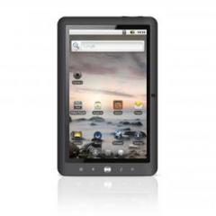 "Coby 10"" Tablet"