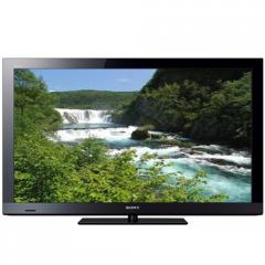"Sony 40"" Internet TV"