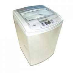 LG 12.0 Kg Fully Automatic Washing Machine