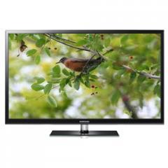 """43"""" Plasma TV Samsung PS43D491"""