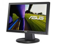 Asus VW171D  Monitor
