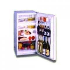Single Door Refrigerator Haier 4.5Cu.Ft.