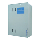 Excor Apodys, 1ph - From 2.5 to 120 kVA