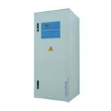 Exond Apodys, 1ph - From 2.5 to 120 kVA industrial