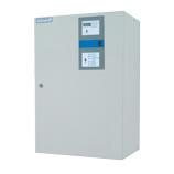 Excel CF - 600 W to 8 kW industrial converter