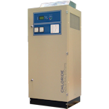 T and Dys - HV/MV substation battery charger