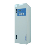 Excel Apodys - 400 W to 450 kW industrial