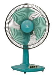 Camel Desk Fan 12""