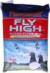 FLY HIGH Super Flyer Mix