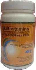ARN Anti Stress