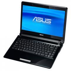 Asus UL80A-WX033R Laptop