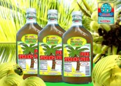 Mommy All Natural Pure Coconut Vinegar 375ML