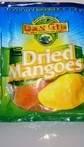 Dan Gil Dried Mangoes