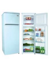 CRF-75DC – Camel 2-Door Refrigerator