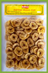 Banana Chips  Sweet