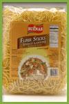 Flour Sticks Pansit Kanton