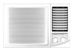 1.0 Hp Window Type Air Condition AF-A1000CM