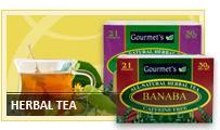 Tea Herbal Healing