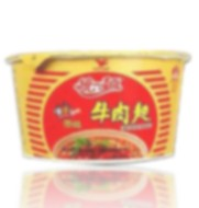 Vermicelli Rice Fastfood