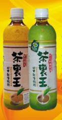 Drink Fruit Juice-Based
