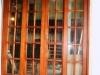 Wooden Products Doors