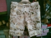 Tokong Short Mens