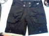 Phia Shorts Adults
